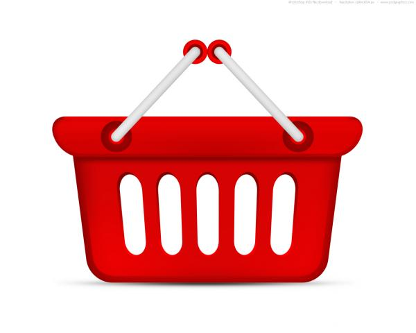 shopping-basket-icon.jpg